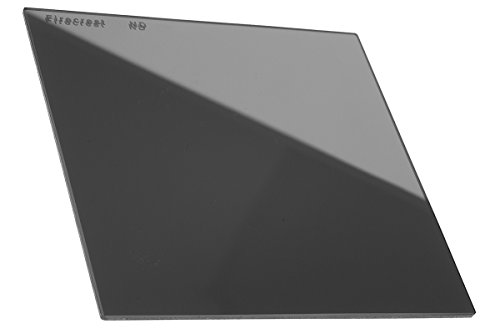 Firecrest ND 100x100mm (4''x4'') Neutral Density 1.2 (4 Stops) filter for Firecrest 100mm holder, Formatt Hitech 100mm Modular Holder, Lee 100mm System, Nisi 100mm System by Formatt Hitech Limited