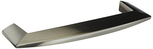 96 Mm Creased Bow - 2