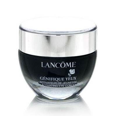 Lancome Dark Circle Eye Cream - 6