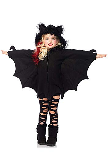 Titan Eletina Halloween Kids Batman Parent-Child Costume Cosplay Performance Uniform Black