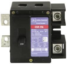 Eaton CSR2125N Ch Main Breaker Kit, 125 Amp, 3