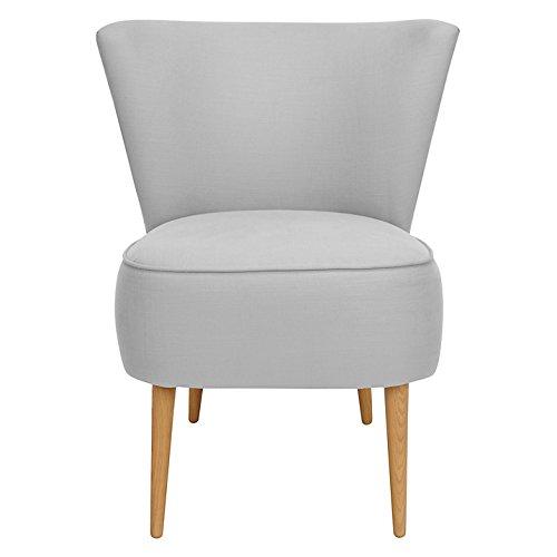 Awe Inspiring John Lewis Twiggy Chair Lounge Accent Fabric Linen Armchair Dailytribune Chair Design For Home Dailytribuneorg
