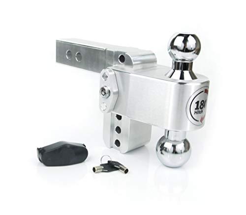 (Weigh Safe CTB4-2, 4