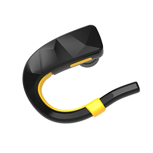 dzt1968-wireless-bluetooth-headset-stereo-earphone-headphone-for-iphone-7-yellow