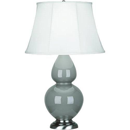 - Robert Abbey 1750 One Light Table Lamp