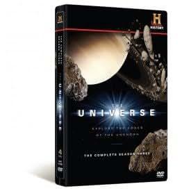 Universe:stopping Armagedd