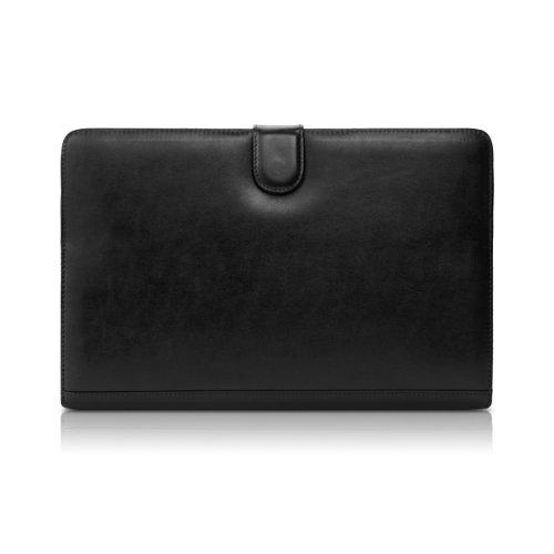 "Sena Folio for 11"" MacBook Air (Black - 815901)"