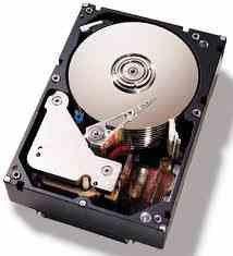 (IBM 42D0633 IBM 146GB 10K 6Gbps 2.5 SFF Slim Hot-Swap SAS HDD )