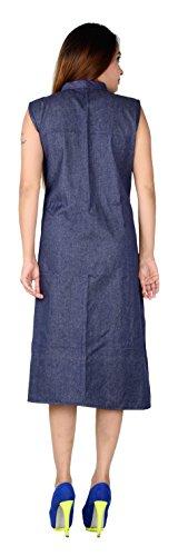 Bloc Rond Hauts Plate X Bottines Bout amp; Bleues forme Chaussures Qin Femmes De Cxq bottes Talons UqwzIqT