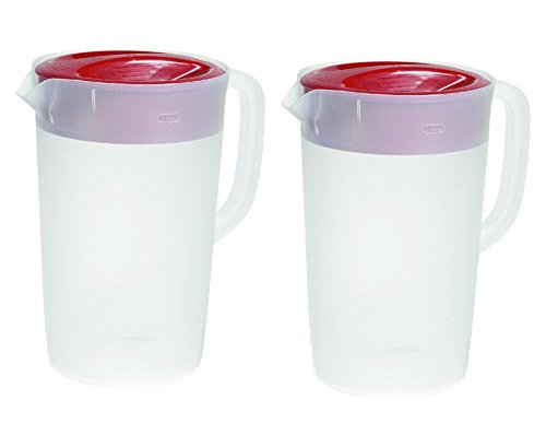 pitcher 1gal - 9