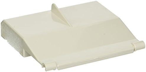 Amazon.com: Waterway plásticos 806105095275 Color Blanco ...