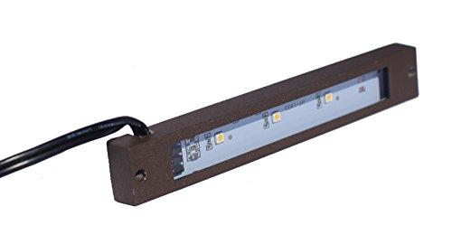 Led Under Rail Lights - 1