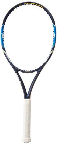 Wilson Ultra 100 Tennis Racket product image