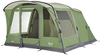 Vango Odyssey Air Aufblasbares Zelt