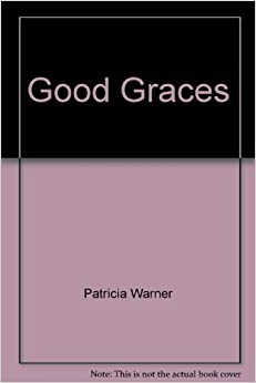 Book Good graces: Invocations, inspirations, reflections for club chaplains and speakers