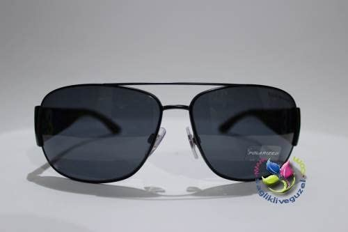 Gafas de sol Polo Ralph Lauren PH 3063: Amazon.es: Ropa y accesorios