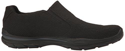 Herren Schwarz Retribe Elment Retribe SkechersElment qxnA8Iww4
