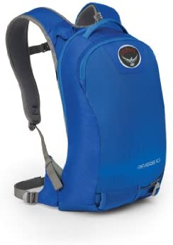 Osprey Packs Reverb 10 Backpack