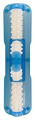 StealStreet SS-KI-OC618 Portable Roller Foot Massager