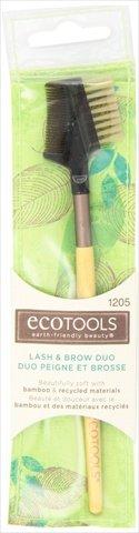 Lash & Brow Groomer by ecotools #7