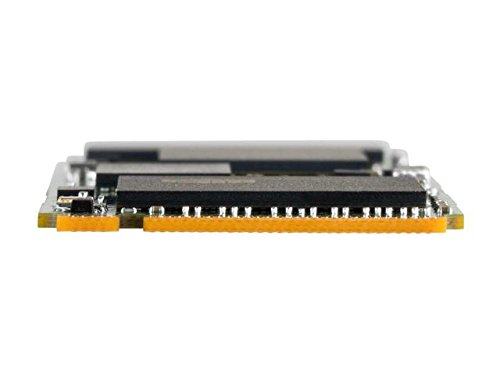 Intel SSD 600p Series SSDPEKKW512G7X1 (512 GB, M.2 80mm PCIe NVMe 3.0 x4, 3D1, TLC) Reseller Single Pack 4 <p>A slim, light M.2 2280 form factor means the Intel SSD 600p Series easily fits into a wide range of devices and is compatible with most major motherboards. It's available in capacities starting at 128 GB all the way up to 1 TB. Just install the drive and the NVMe driver, and you are good to go. Drive Type: Internal Storage Capacity: 512 GB Drive Interface: PCI Express Drive Interface Standard: PCI Express 3.0 x4</p>