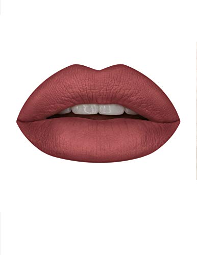 https://railwayexpress.net/product/huda-beauty-power-bullet-matte-lipstick/