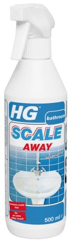 HG Scale Away