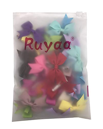 Buy baby bows