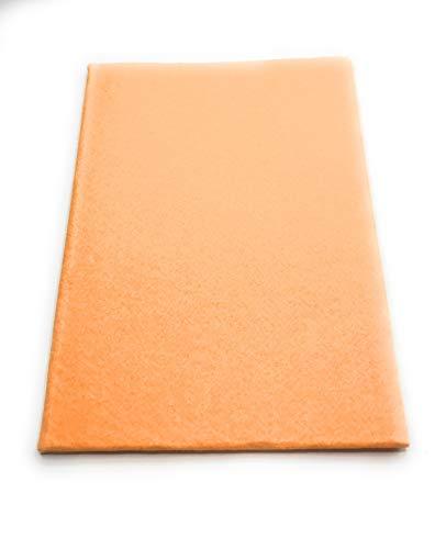 Bestselling Dust Cloths