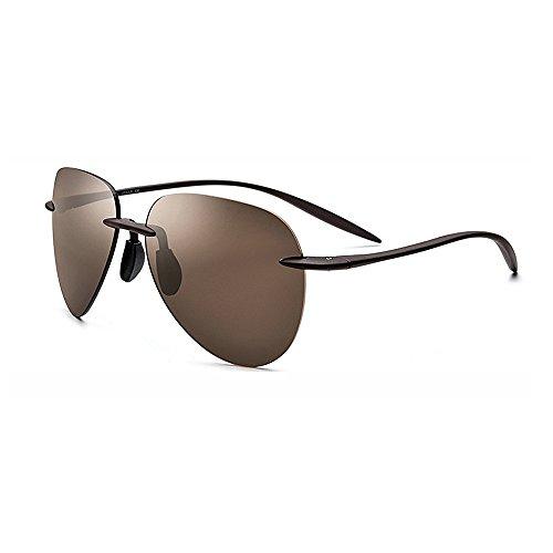 Fashion Gray Sunglasses Brown sin sin Women Skull Montura Color Men Retro Yxsd rebordes UV400 qfxtO7FwvA