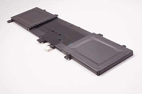 FMS Compatible with 8NWF3 Replacement for Dell 32wh 4013mah 7.6v ...