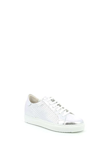 Grigio Sneakers Grunland Grunland Sc3853 Sc3853 Sneakers Donna IYBRqP6x