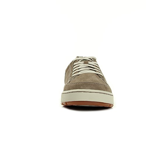 CAT Evasion Mens Lace-up Casual Shoes shelter cheap genuine 0oCyeZ