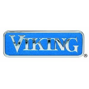 Viking Professional Series PSSPR2 Right Side Panel for VCSB Stainless