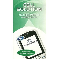 cell-solution-cell-phone-emf-shield-radiation-protection-chip