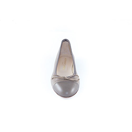 AUTHENTIC SHOES, Damen Ballerinas