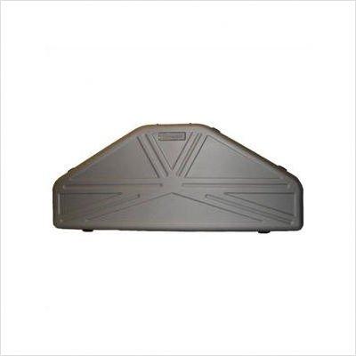 DiamondLock Single Bow Case