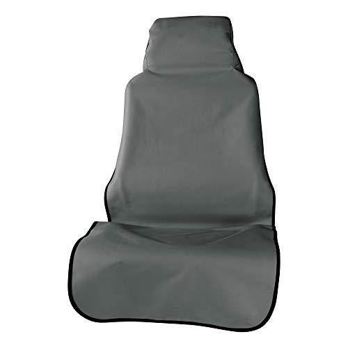 ARIES 3142-01 Seat Defender