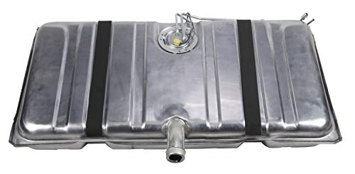 Spectra Premium GM32BFI Fuel Tank and Pump Assembly