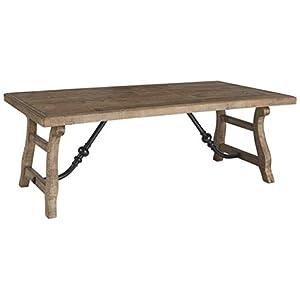 31ReJMNbJ7L._SS300_ Beach Coffee Tables & Coastal Coffee Tables