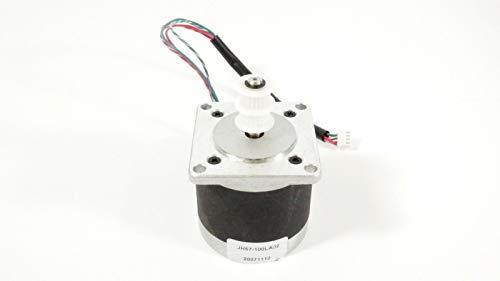 Intermec PD41 PD42 Stepper Motor Thermal Label Printer JH57-100LA02