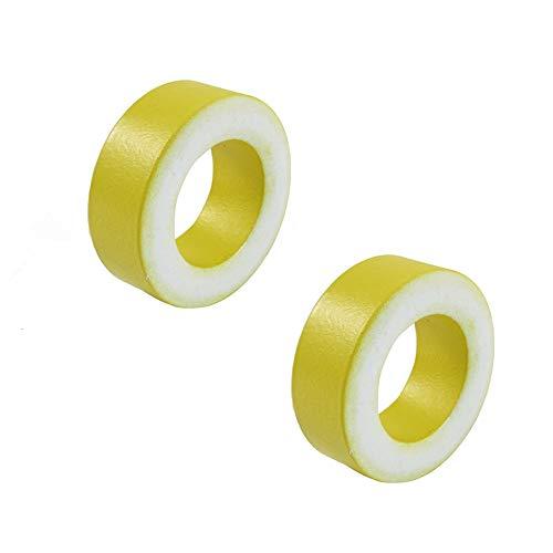 250 Items BK1005HS680-TV Ferrite Beads Multi-Layer 68Ohm 25/% 100MHz 0.7A 0.1Ohm DCR 0402 Automotive T//R