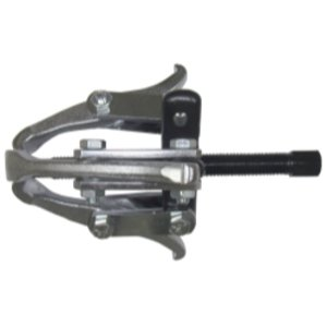 K-Tool International KTI (KTI-70304) Puller