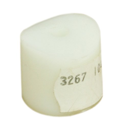 - Hayward RCX3423 Saddle Spacer Replacement for Hayward Commercial Cleaner
