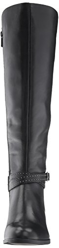 Bagolino Bryices Womens Boot 6 C / D Us Nero