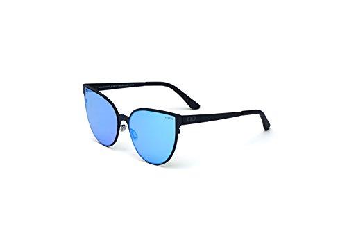 unique Bleu Lunettes Homme de KYPERS 001 taille soleil nw0qACfRZ