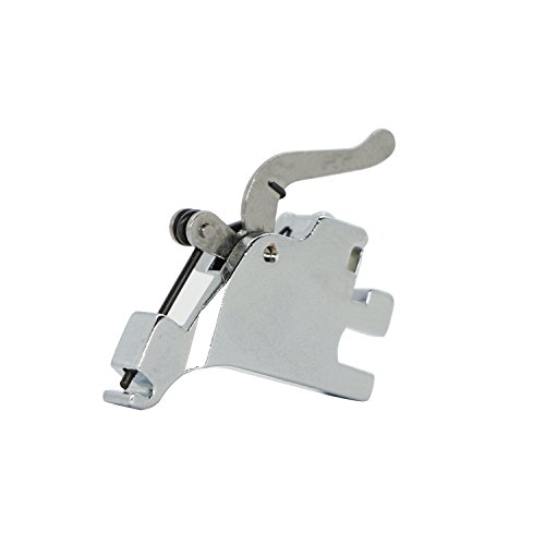 Top 10 best presser foot adapter high shank