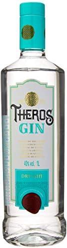 Gin Theros 750ml