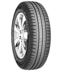 Michelin Energy Saver A/S Radial Tire-265/65R18 112T