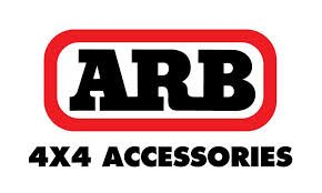 ARB Products 6171101S Flange Kit for 3450010